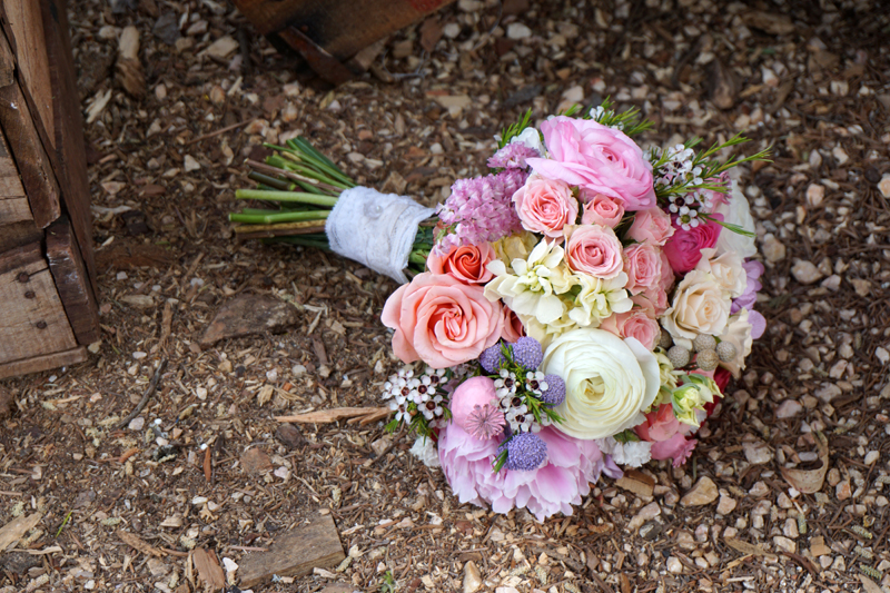 ramo-de-novia-peonia-rosa-color-fresa_6