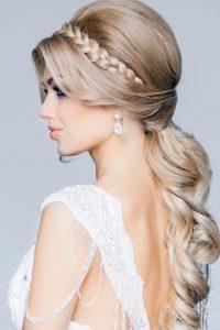 peinados-romanticos-para-boda-1