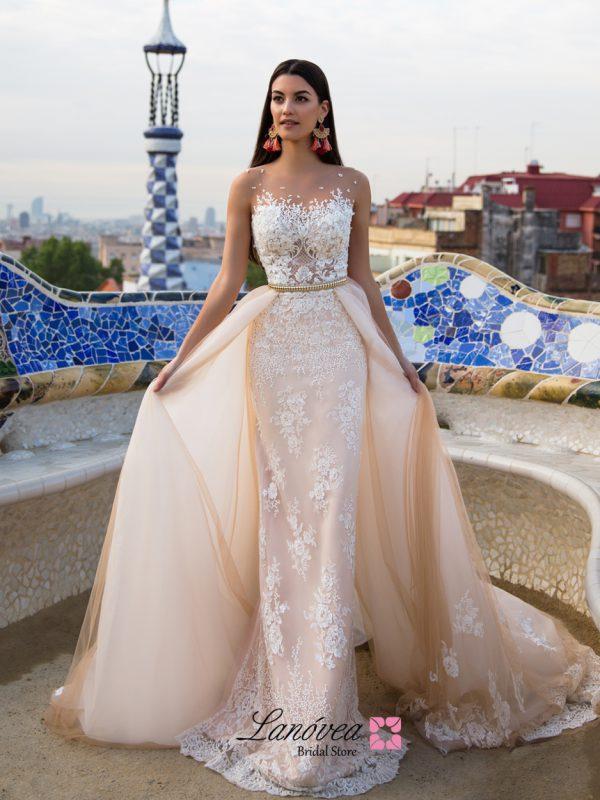 bodas en Santo Domingo