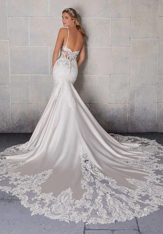 rentar tu traje de novias