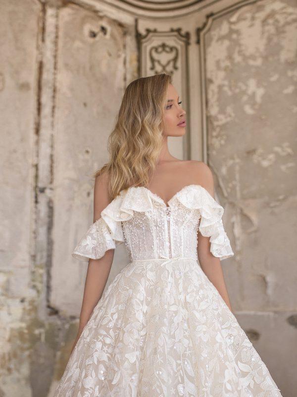 Vestido Bohemio Chic
