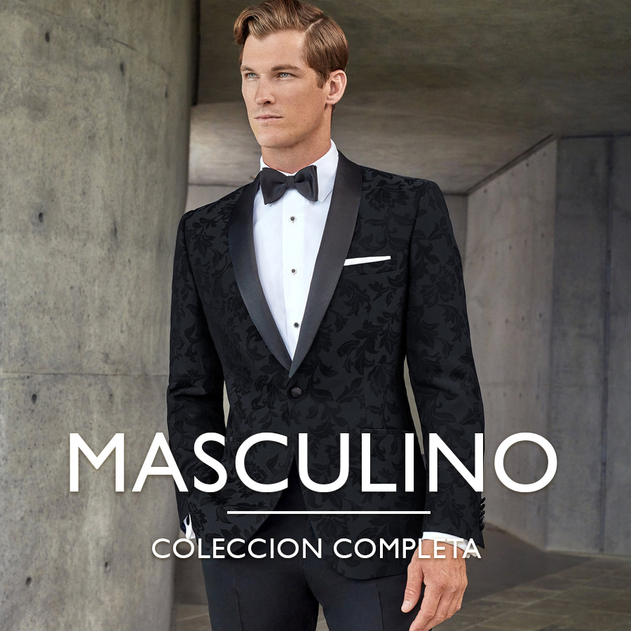 tuxedo and suits for rent