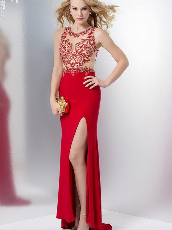 Vestido de Fiesta 1381