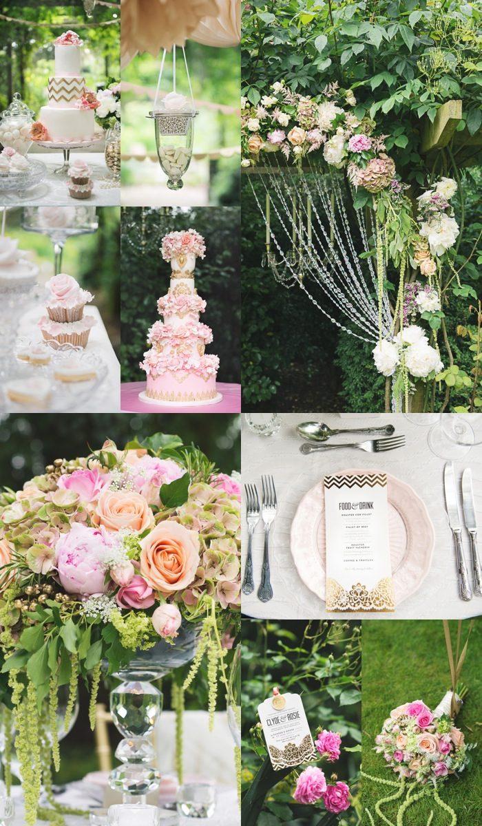 garden-wedding-reception-4-121313