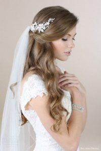 peinado-de-boda-con-estilo-romantico