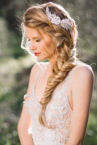 peinados-elegantes-para-bodas