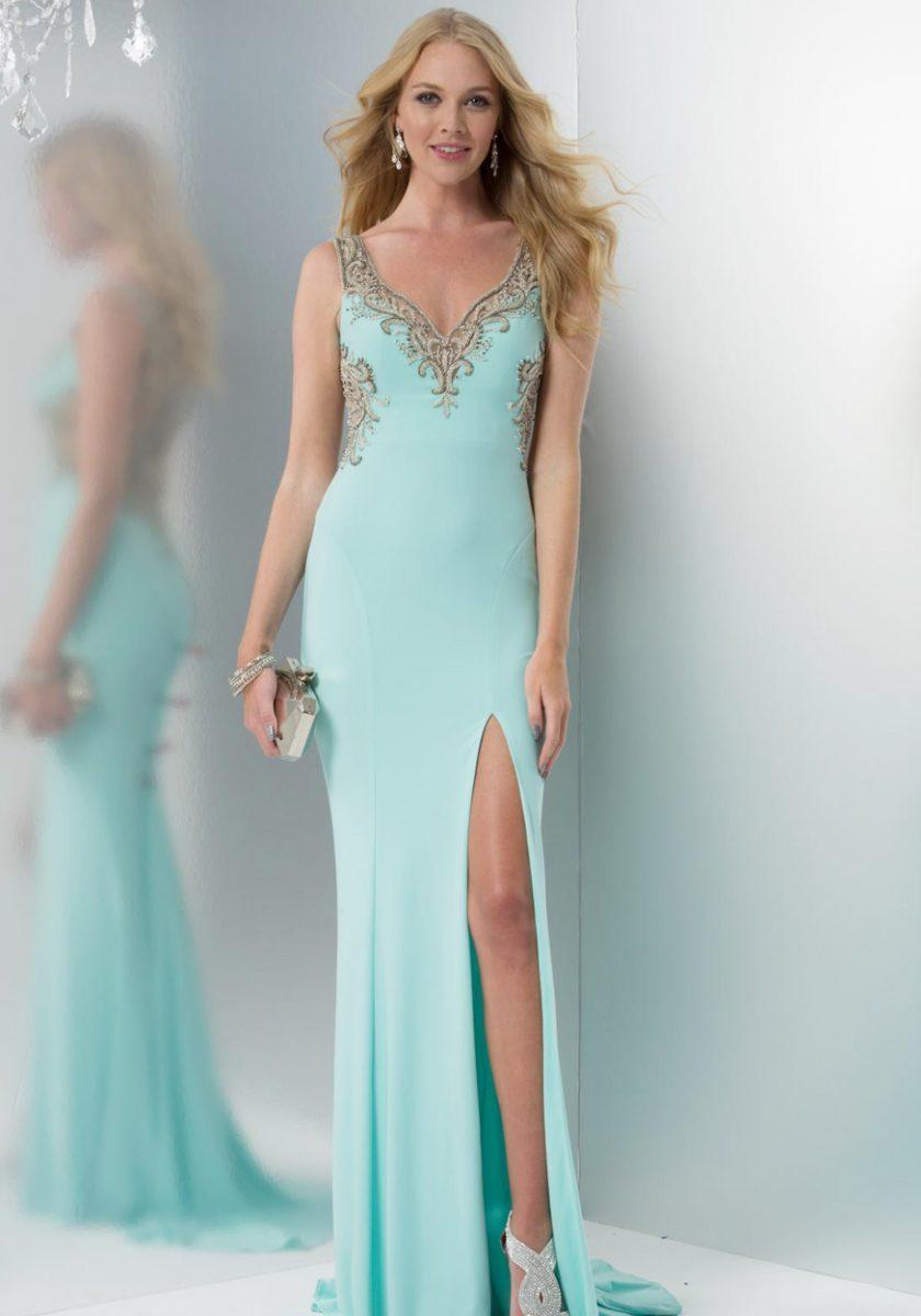 Vestido 1356