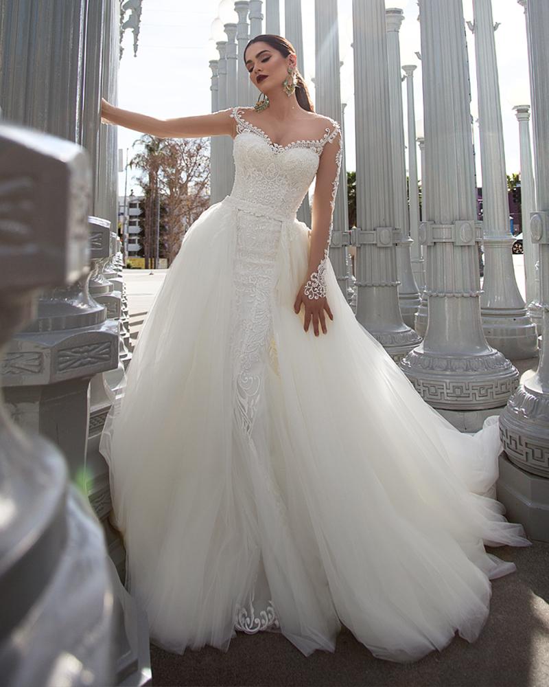 bodas en Santiago