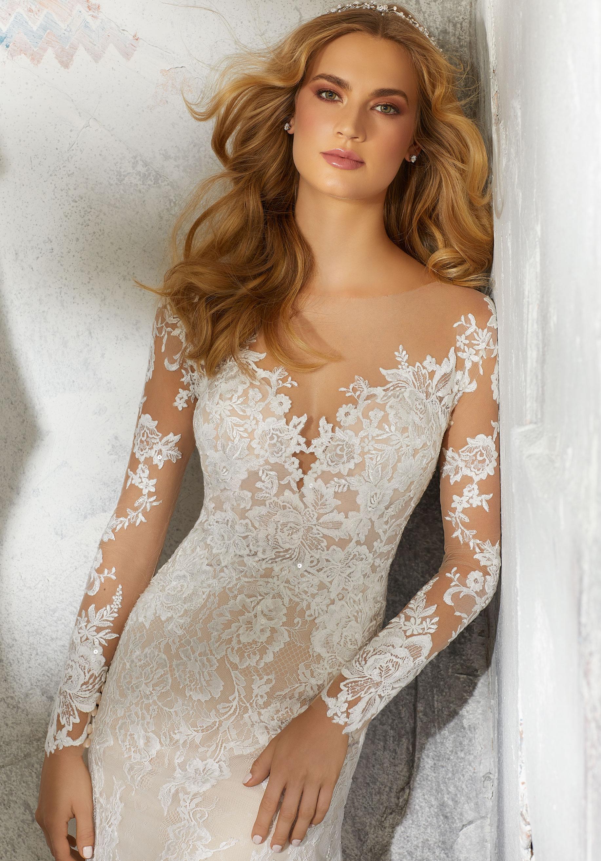Alquiler trajes novias en Santiago