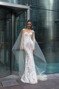 Los mas bellos vestidos de novias