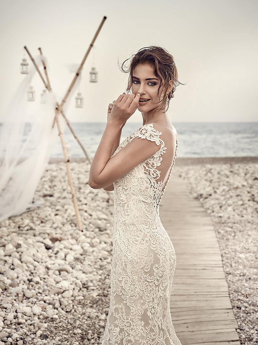 casa de novias de alta costura